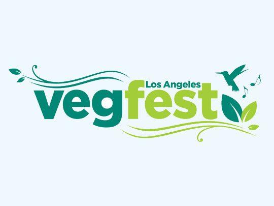 thumbnail_event_vegfest_2018_us